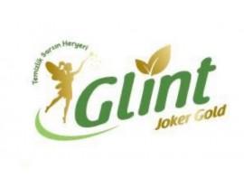 Joker Glint